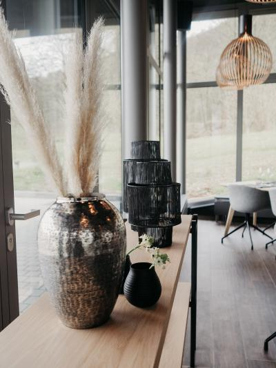 lakeside, Country Concept,Dekoration, Luxemburg, Beratung, Einrichtungsberatung, Homestyling, einkaufsberatung, Julie Meyer, Echternach,Einkaufsberatung